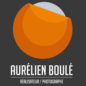 Profile picture for Aurélien Boulé