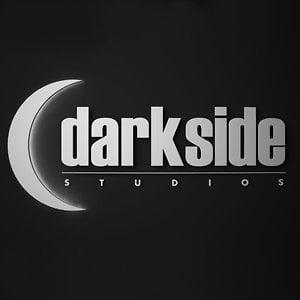 Profile picture for Darkside Studios