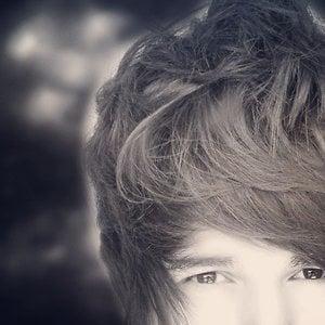 Profile picture for Andrei