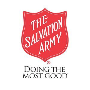 Profile picture for Salvation Army Indiana Division