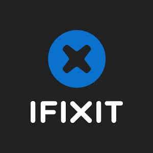 Profile picture for iFixit