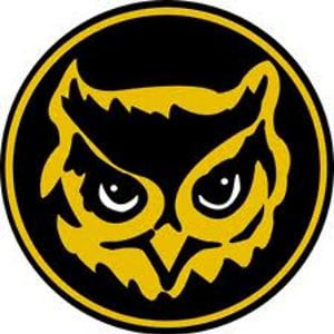 Profile picture for Kennesaw Athletics