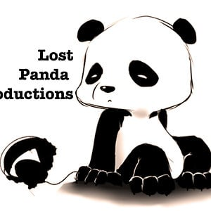 Profile picture for LostPandaProductions