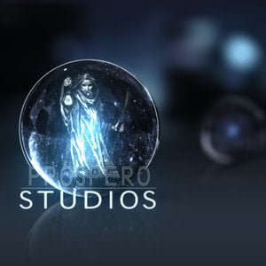 Profile picture for Prospero Studios