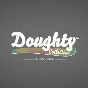 Profile picture for Doughty Collective