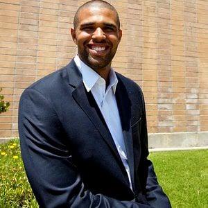 Profile picture for Prophet Walker