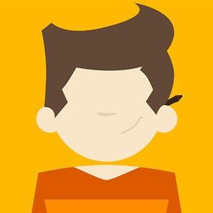 Profile picture for 3OBAZ