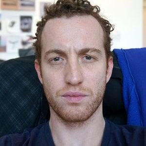 Profile picture for Michelangelo Miccolis