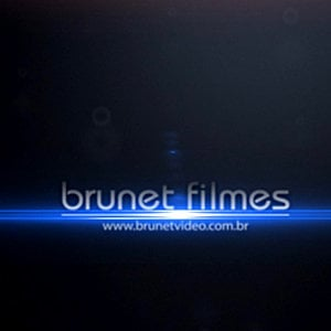 Profile picture for brunet filmes