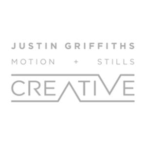 Profile picture for Justin Griffiths