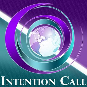 Profile picture for Intention Call