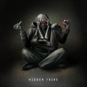Profile picture for Hidden Tribe