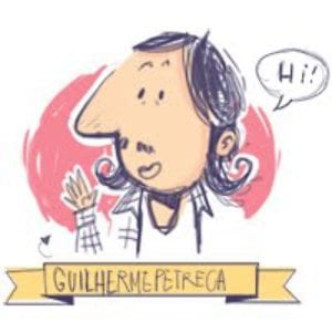 Profile picture for Guilherme Petreca