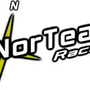 Profile picture for NorTeam Racing