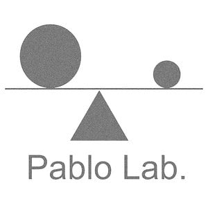 Profile picture for Pablo Lab.