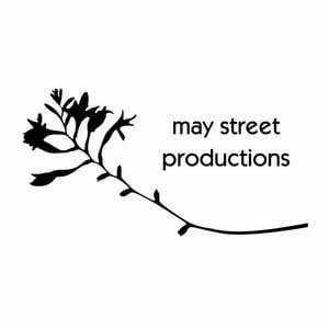 Profile picture for May Street Productions
