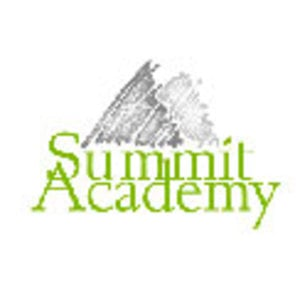 Profile picture for Summit Academy