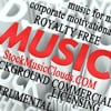 Royalty Free Music | Stock Music