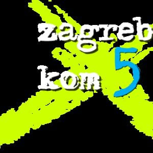 Profile picture for Zagreb kom