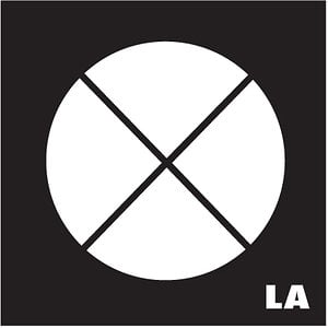 Profile picture for EXPOSURE LA