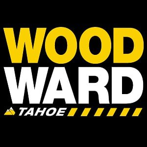 Profile picture for Woodward Tahoe