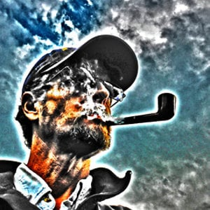 Profile picture for Phil Rivara Pipes +
