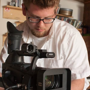 Profile picture for Danny Gura Jr.