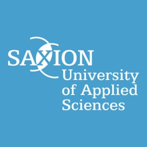 Profile picture for Saxion University