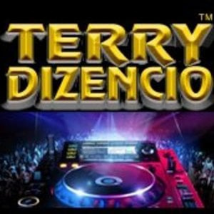 Profile picture for Terry Dizencio