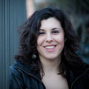 Profile picture for Beatriz Cebas