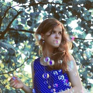 Profile picture for Kasia Pilch