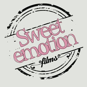 Profile picture for Sweet Emotion Films