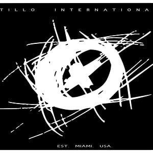 Profile picture for Tillo International
