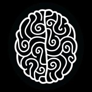 Profile picture for Nucco Brain