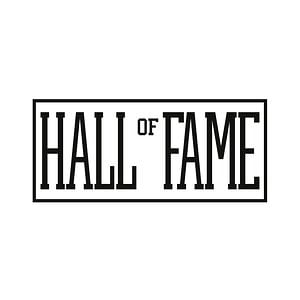 Profile picture for HALL OF FAME LTD