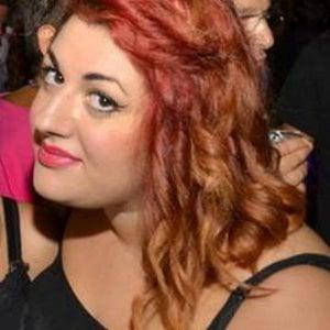 Profile picture for Nala Nuccio