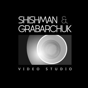 Profile picture for Shishman & Grabarchuk