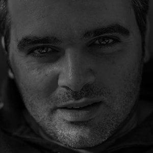 Profile picture for alex macheras