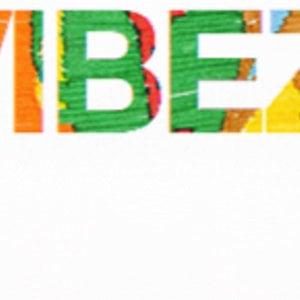 Profile picture for VIBEZ