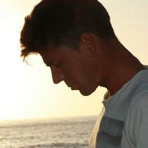 Profile picture for Ramon Fdz
