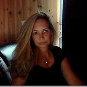 Profile picture for Just Mi