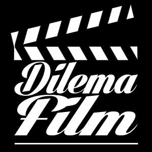 Profile picture for DilemaFilm
