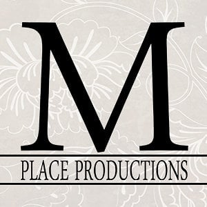 Profile picture for M Place Productions