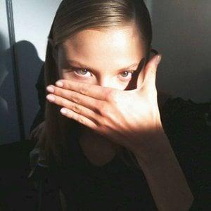 Profile picture for Elena Pauné