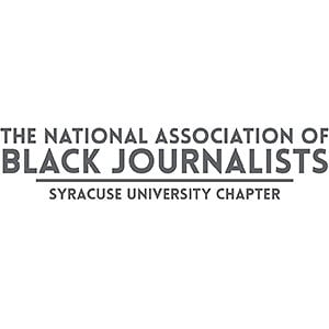 Profile picture for NABJ SU