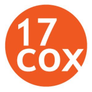 Profile picture for 17 COX