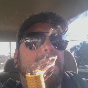 Profile picture for J T McSmoke