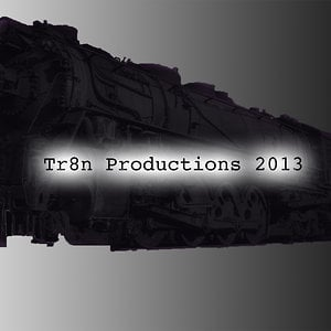 Profile picture for Tr8n Productions