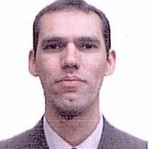 Profile picture for Renato Deadas