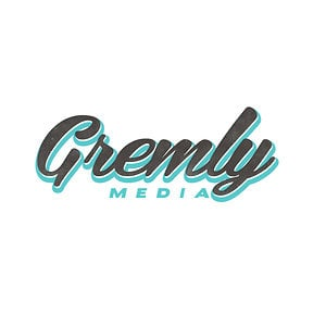 Profile picture for Gremly Media